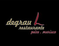 Restaurante Degrau L