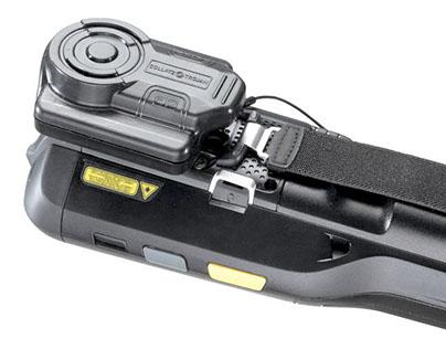 RFID Snap-On Module