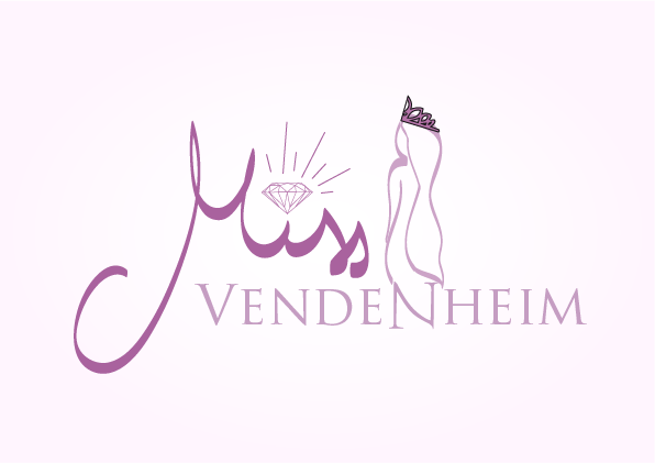 Visual identity of Miss Vendenheim