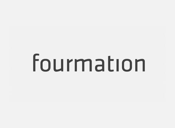 Fourmation