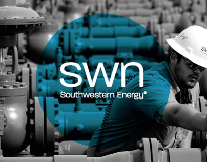 SWN Recruitment Brochure