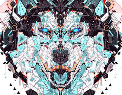 electro animals 2