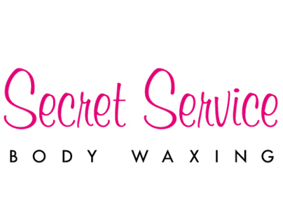 Secret Service Body Waxing Studio