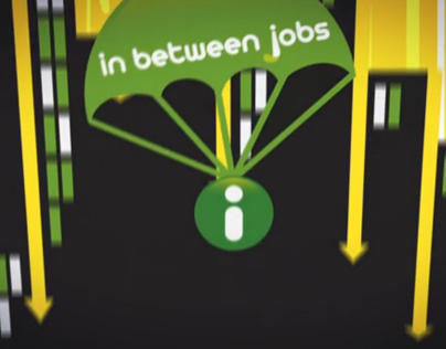 In Between Jobs Teaser Video