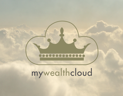 My Wealth Cloud - project proposal