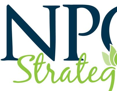NPO Strategies Branding
