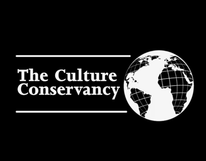 Culture Conservancy | National Geographic