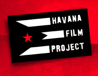HAVANA Film Project