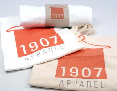 1907 Apparel