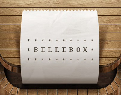 Billibox