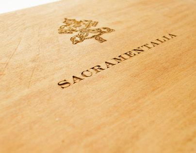 Sacramentalia