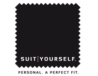 SuitYourself