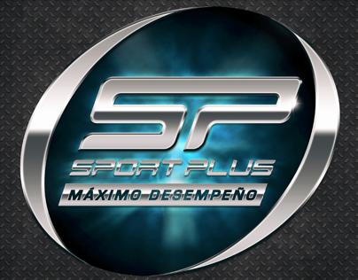 Sport Plus Máximo Desempeño