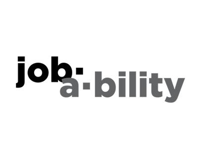Jobability