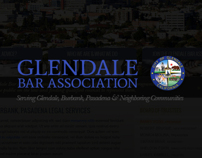Glendale Bar Association