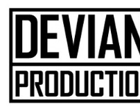 Deviant Productions