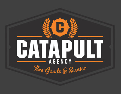 CATAPULT AGENCY