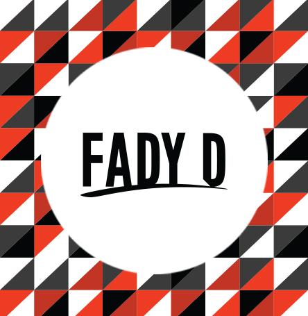 Fady D (music)