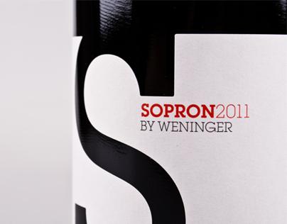 SOPRON2011