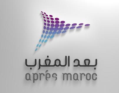 Après Maroc