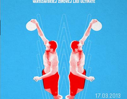WLU posters