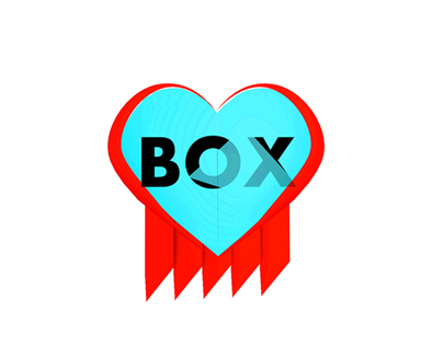 Valentines Day ID | Box TV