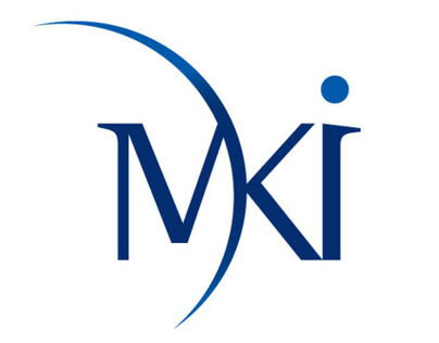 MIT Kavli Institute for Astrophysics & Space Research