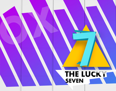 Lucky Seven | Box TV