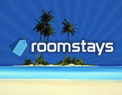 Roomstays SPA mobile site and Native Apps