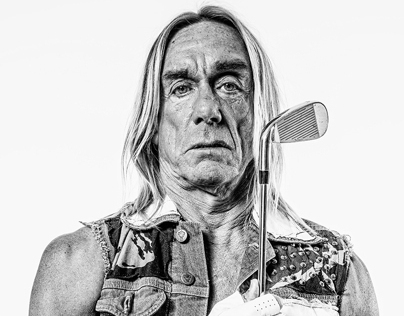 iggy pop & lil' iggy year 2