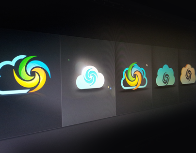 Logo Design - Aspose for Cloud