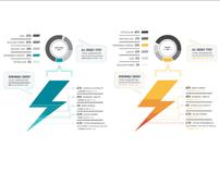 Sustainable Energy Book