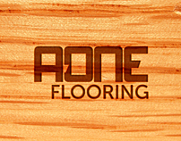 A-One Flooring Website