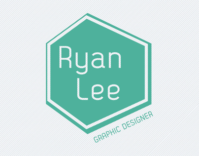 The Ryan Lee Brand