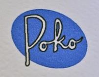 Poko Cards