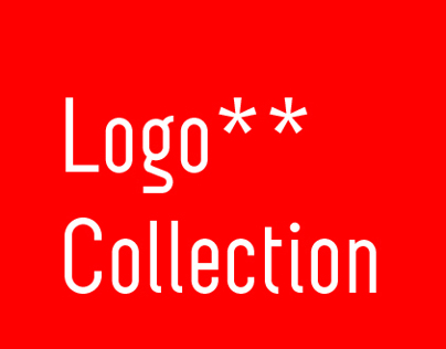 CC Logo collection