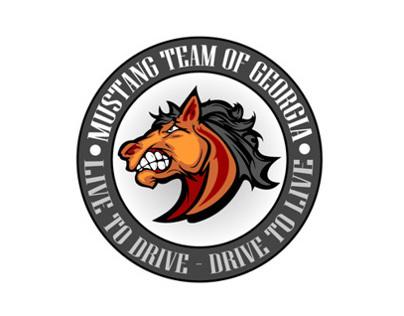 Mustang Team of Georgia