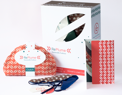 RePlume Product Line