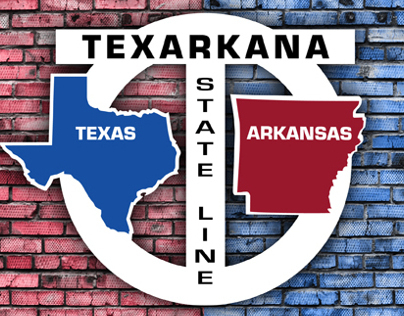 Facebook Cover - Texarkana