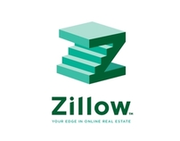 Zillow.com redesign