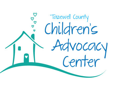 Tazewell County Childrens Advocacy Center