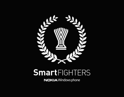 Nokia SmartFighters
