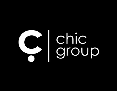 CHIC GROUP