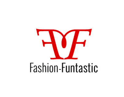 Fashion Funtastic