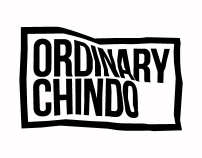 Ordinary Chindo