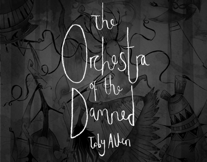 The Orchestra of the Damned