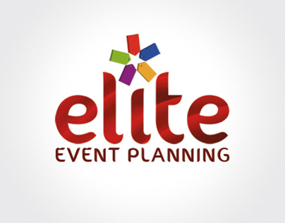 Elite Event..Mums Expo