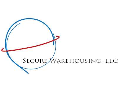 Secure Warehousing, LLC