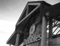 Dobbies Garden Centre Chesterfield