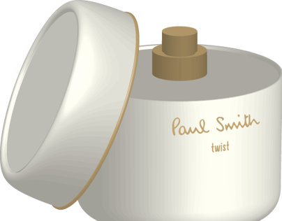Paul Smith Twist